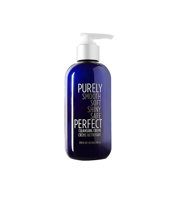 Purely Perfect Cleansing Crème