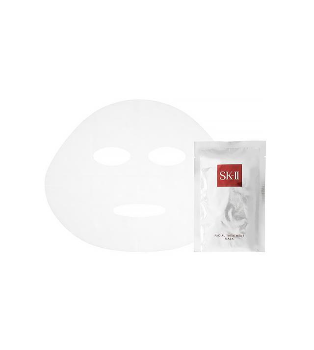 SK-II Facial Treatment Mask - Set of 10