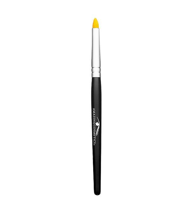 Amazing Cosmetics Concealer Brush