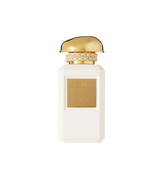 Aerin Rose de Grasse Parfum