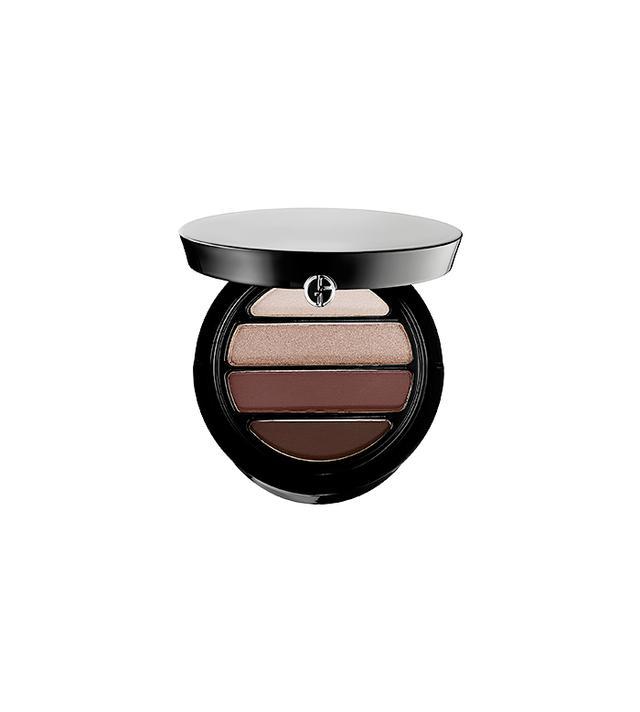 Giorgio Armani Eyes to Kill Eye Palette in Boudoir