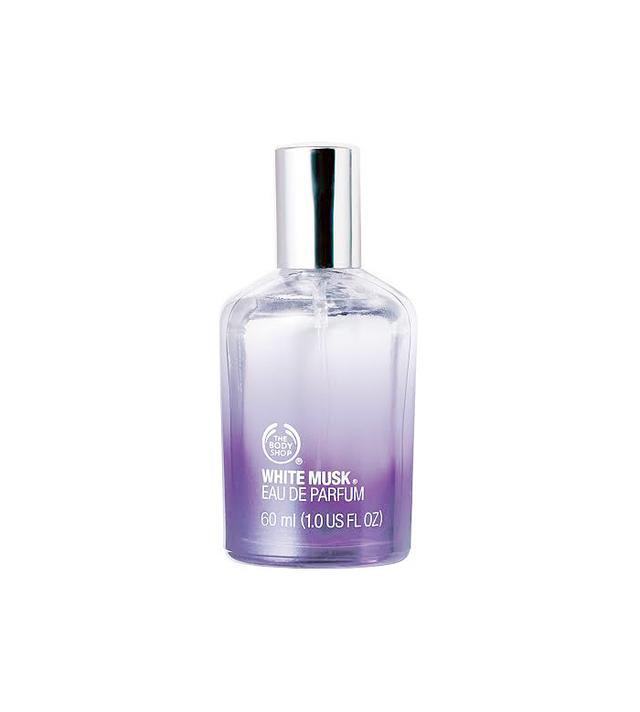 The Body Shop White Musk Eau de Parfum