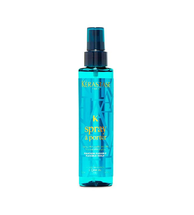 Kérastase K Spray A Porter Tousled Effect Spray