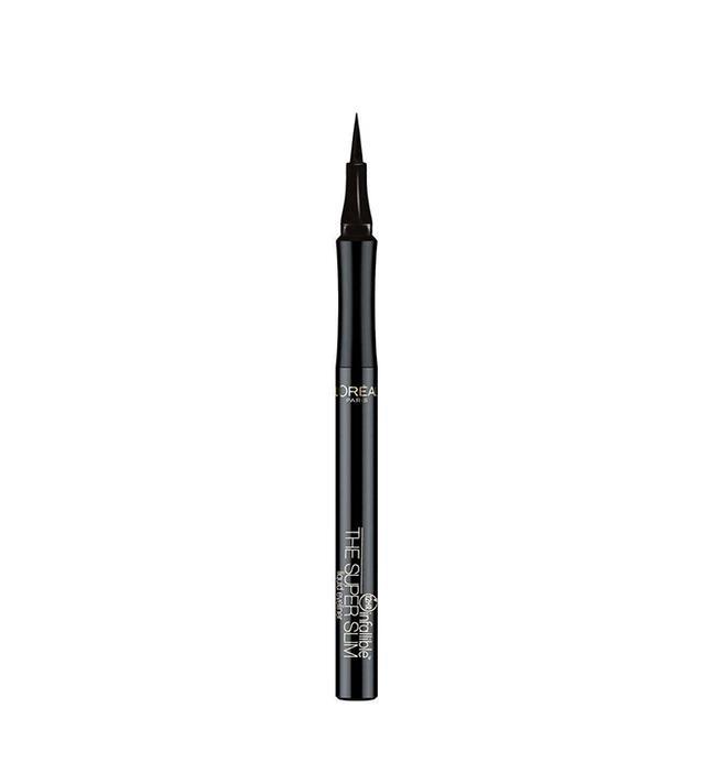 L'Oréal Infallible The Super Slim Liquid Eyeliner