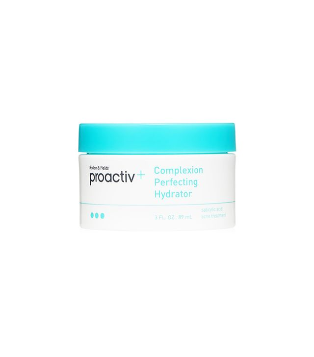 Proactiv Complexion Perfecting Hydrator