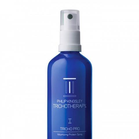 Trichotherapy Tricho Pro Volumizing Protein Spray