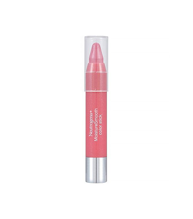 Neutrogena Moisture Smooth Color Stick in Sweet Watermelon