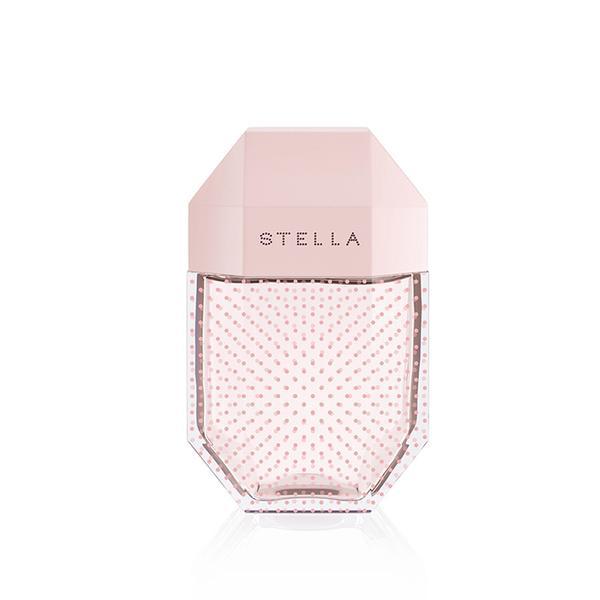 Stella McCartney STELLA Eau De Toilette 1 oz