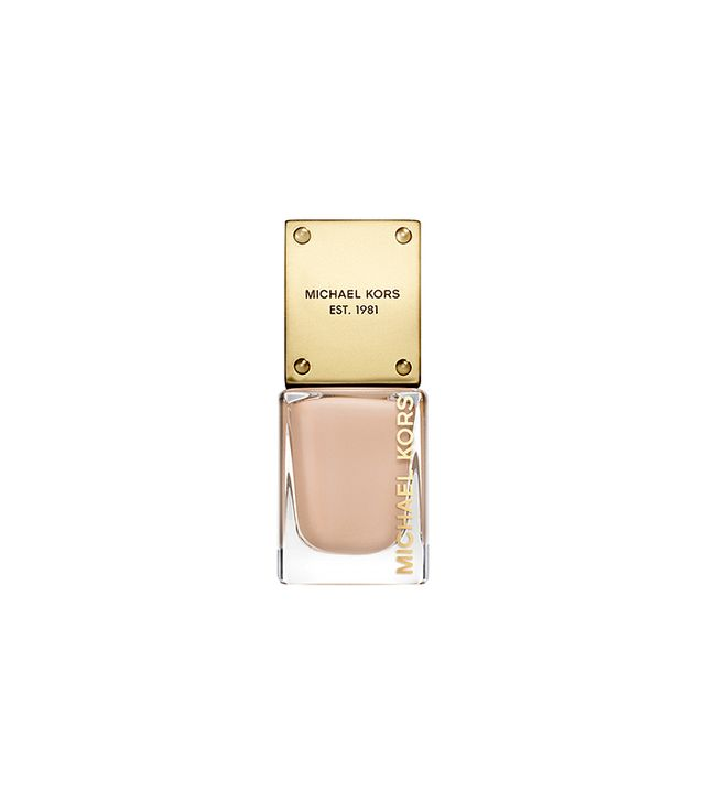Michael Kors Nail Lacquer in Daydreamer