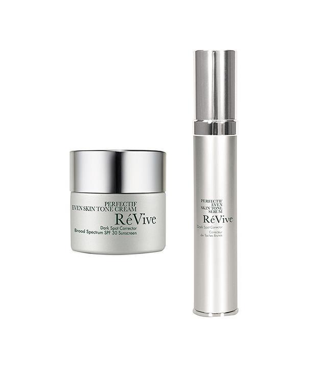 RéVive Perfectif Even Skin Tone Skin Serum