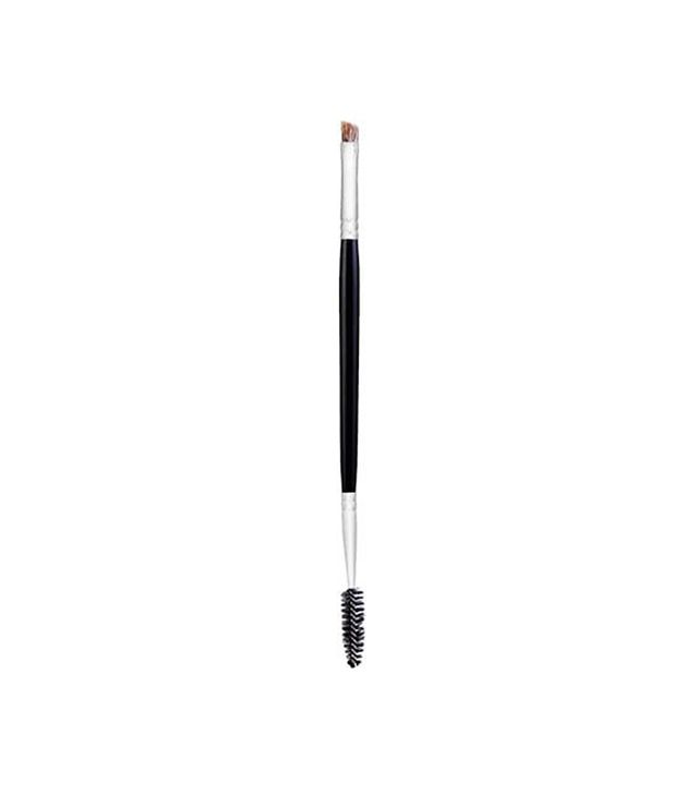 best makeup brushes: Morphe M413 Brow Spoolie Brush