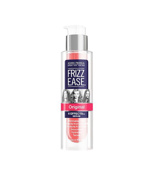 John Frieda Frizz-Ease Original Hair Serum