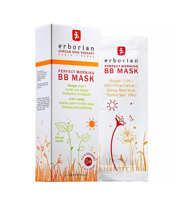 Erborian Perfect Morning BB Mask
