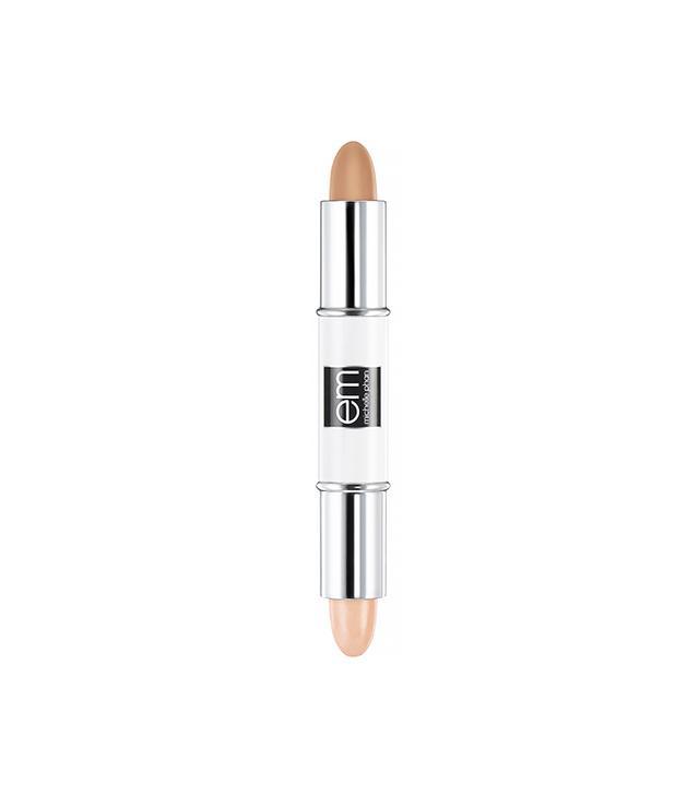 em Cosmetics Chiaroscuro Contour & Highlight Stick