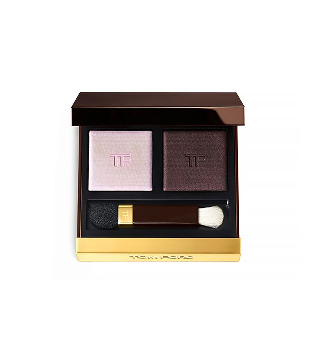 Tom Ford Eye Color Duo in Ripe Plum