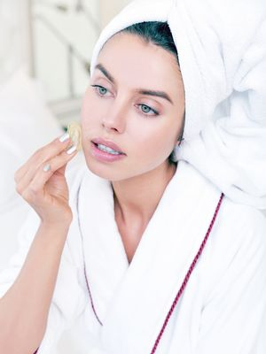 9 Skin Commandments to Rule Your Beauty Routine