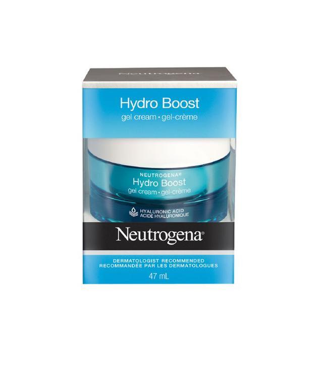 Neutrogena HydroBoost Water Gel