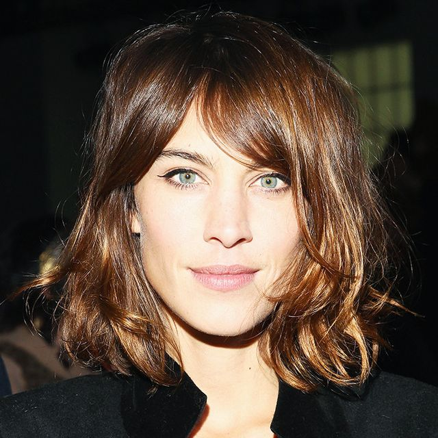 4 Cuts That Make Thin Hair Look Surprisingly Full