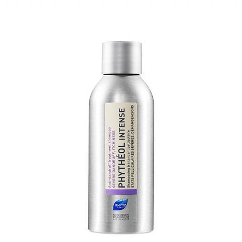 how to get rid of dandruff shampoo