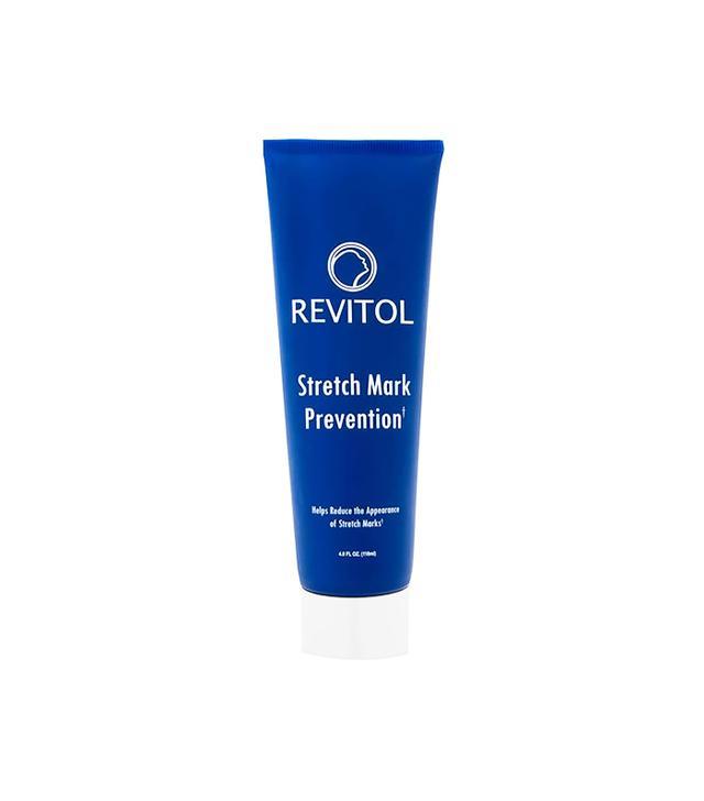 Revitol Stretch Mark Prevention Cream