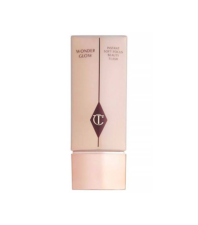 Charlotte Tilbury Wonderglow Instant Soft-Focus Beauty Flash