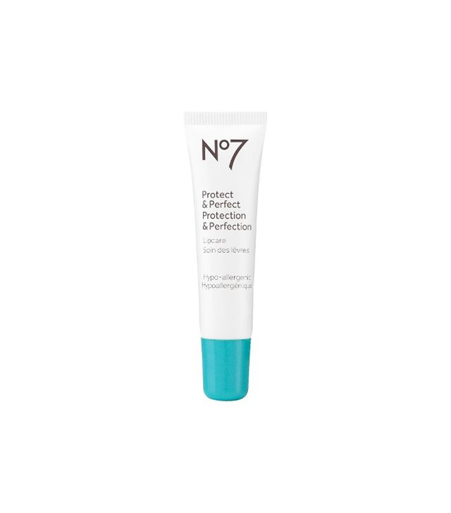 Boots No7 Protect & Perfect Lipcare