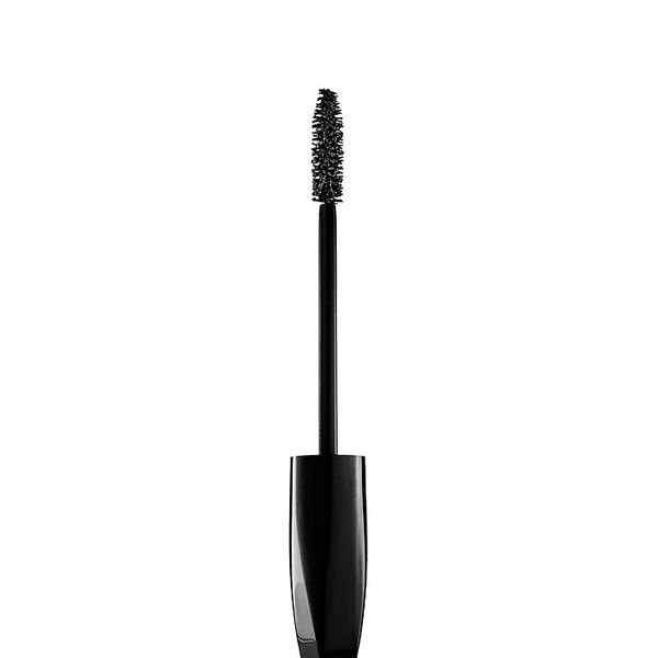 Make Up for Ever Smoky Lash Mascara
