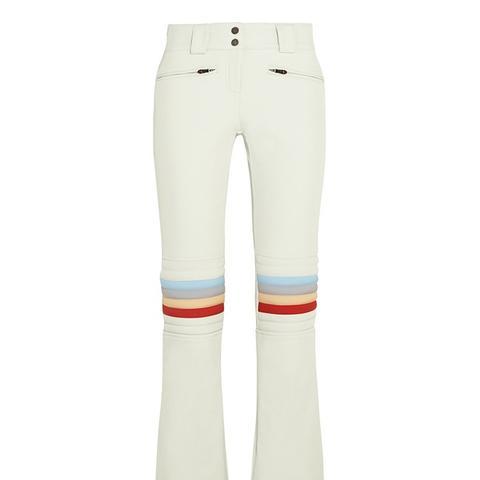 Aurora Flare Ski Pants