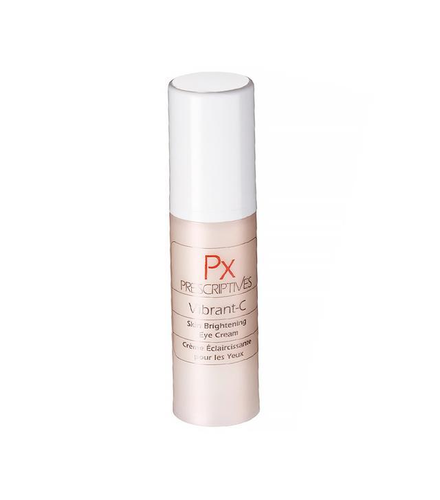 Prescriptives Vibrant-C Skin Brightening Eye Cream