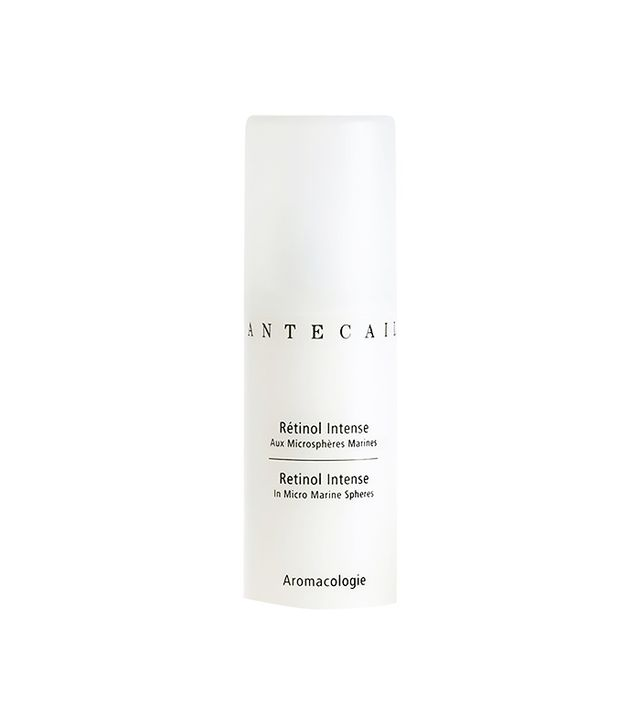 Chantecaille Retinol Intense Cream