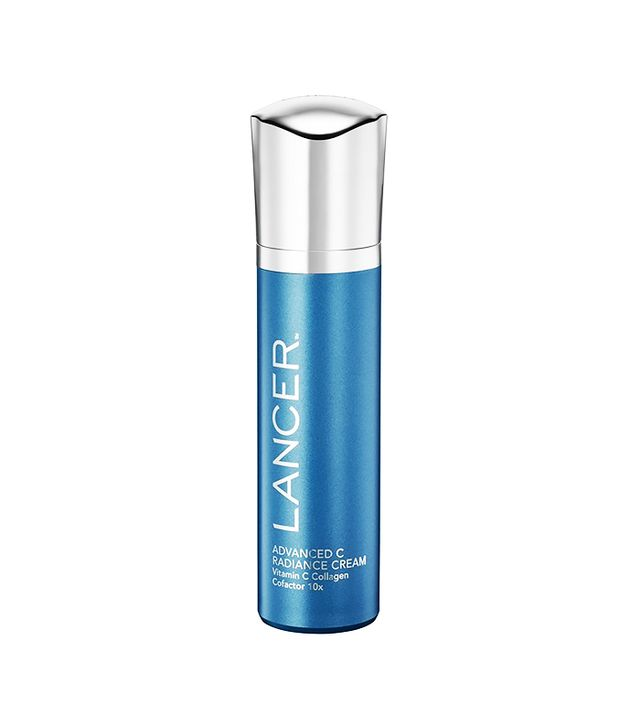 Lancer Skincare 'Advanced C' Radiance Cream