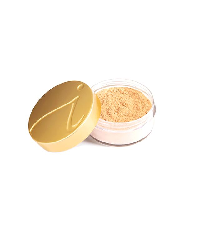 Jane Iredale Amazing Base Loose Mineral Powder Broad Spectrum