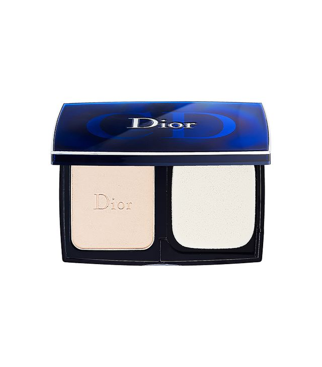 Dior Skin's Forever Compact Powder