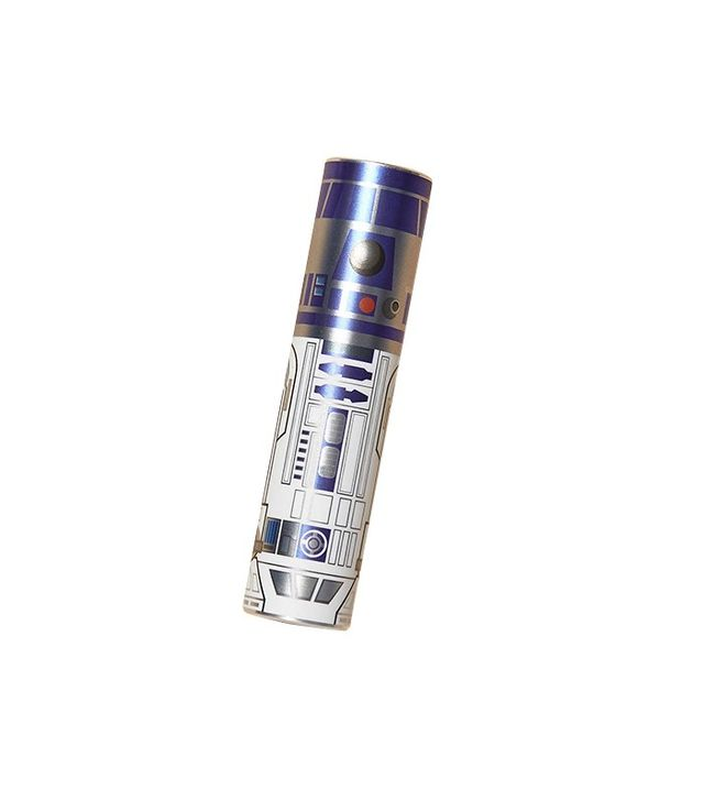 Mimoco Powertube Star Wars Backup Battery