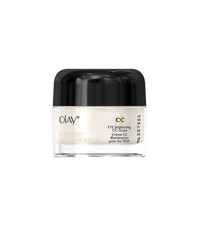 Olay Total Effects CC Eye Brightening CC Cream