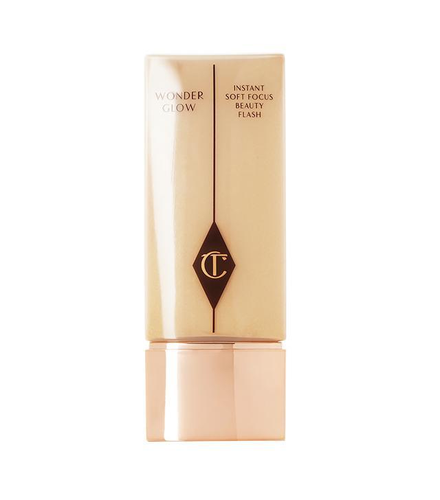 Charlotte Tilbury Wonder Glow Instant Soft-Focus Beauty Flash