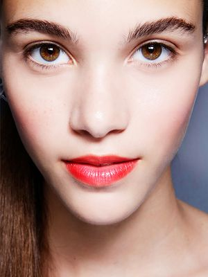 Your 2015 Skin Detox Guide