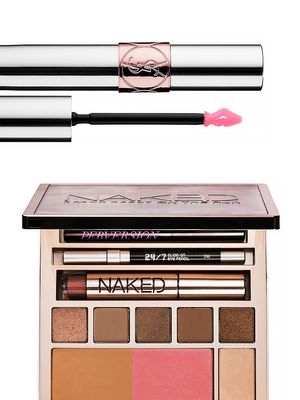 It's 2015: 15 Beauty Items to FINALLY Buy Yourself