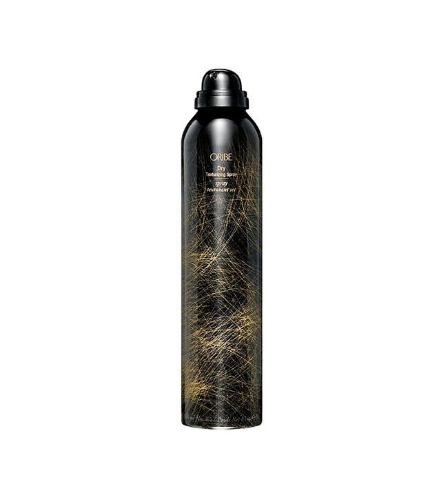 Oribe Volumizing Spray