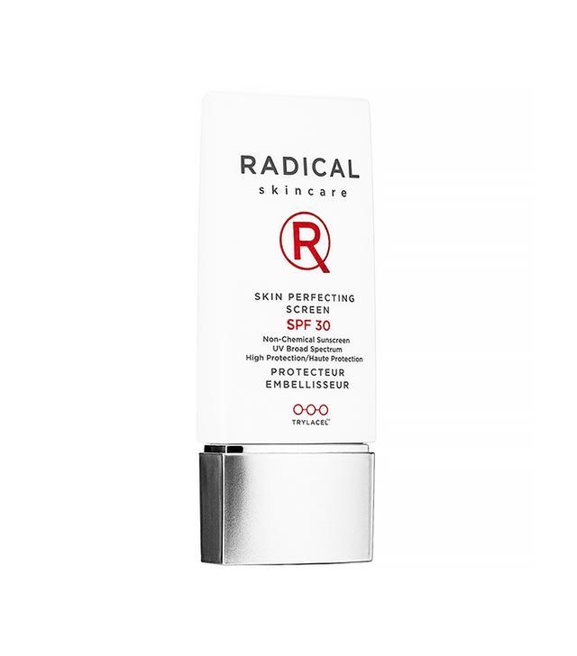 Radical Skin Perfecting Screen SPF 30
