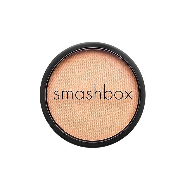 Smashbox Soft Lights