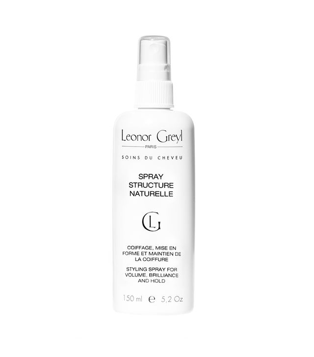 Leonor Greyl Structure Naturelle Styling Spray