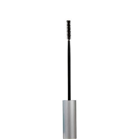 Lash Discovery Mini Brush Very Black Waterproof Mascara