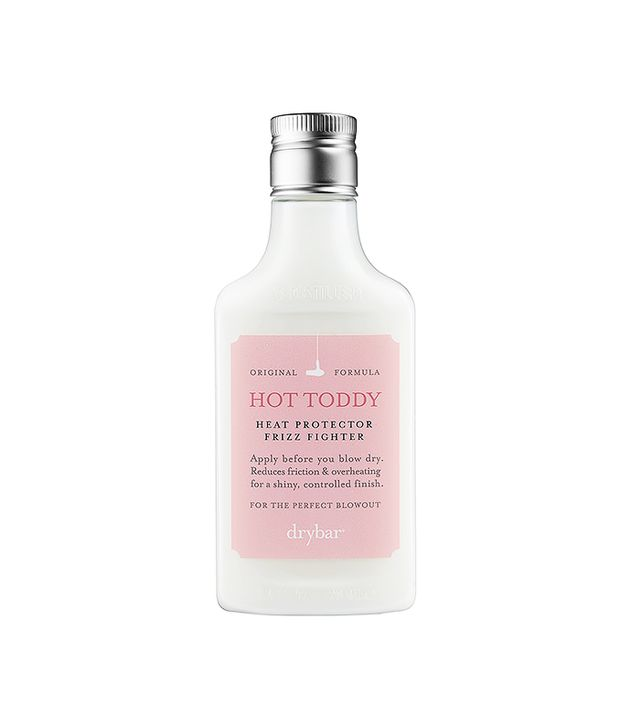 Dry Bar Hot Toddy Heat Protector Frizz Fighter