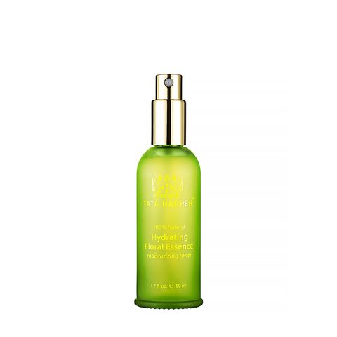 Hydrating Floral Essence