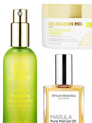 The High-End Natural Skincare Lines You NEED to Know