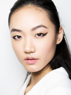 Always Have Wonky Eyeliner? The Lazy Girl's Guide to Applying Every Type