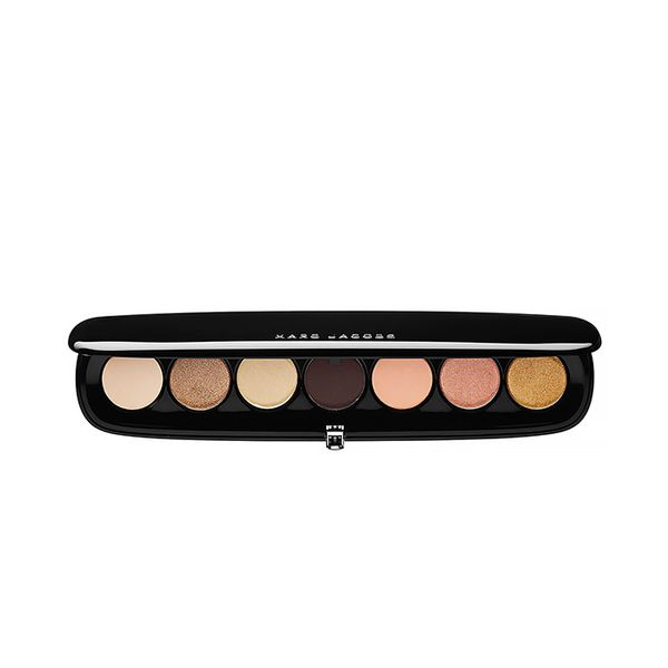 Marc Jacobs Beauty Style-Eye Con No.7 Plus Shadow