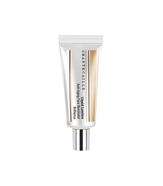 Chantecaille Liquid Lumiere Highlighting Fluid