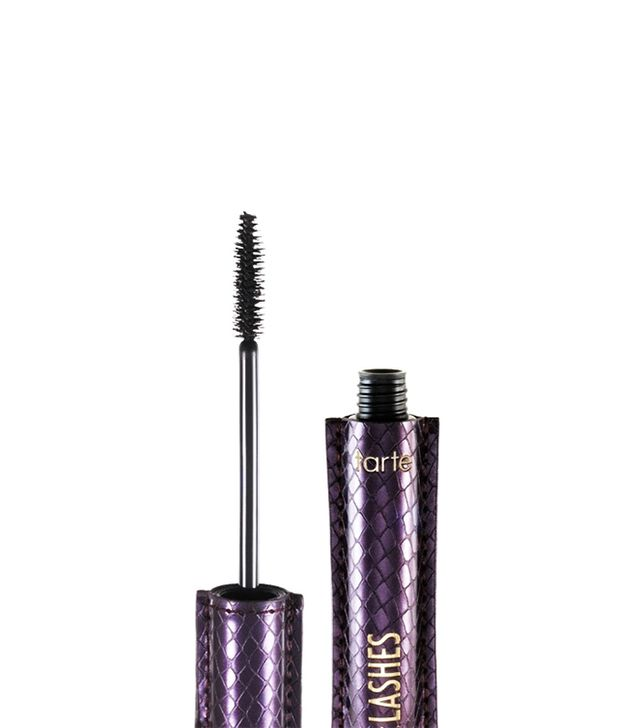Tarte's Lights, Camera, Lashes 4-in-1 Mascara